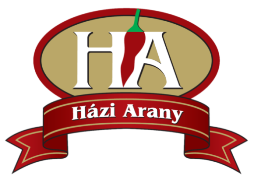 Házi Arany logó
